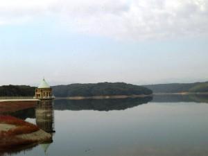湖コース5