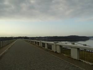 湖コース1