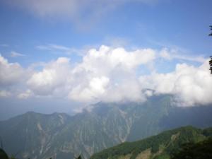 八海山24