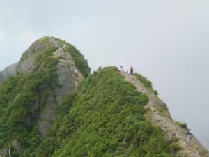 八海山21